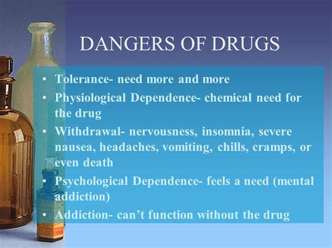 dangers of prescription drugs for diet picture 6