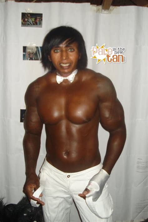 buy best synthol in rsa 13 picture 2