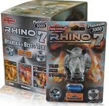 rhino sex pills picture 2