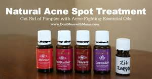 oil cures acne picture 1