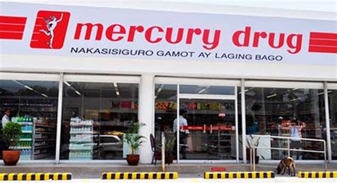cytotec price in mercury drug store in the picture 4