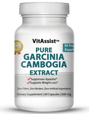 where to get garcinia cambogia extract in los picture 2