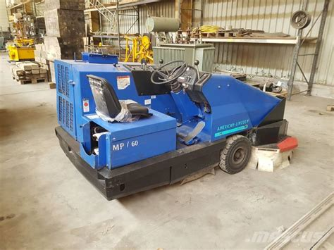 aa-tach sweepers for sale picture 14