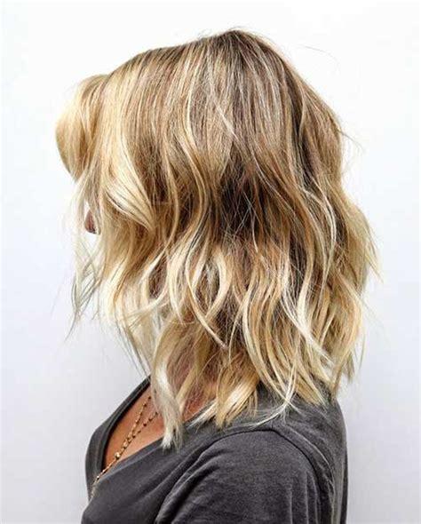 aline hair cut picture 10