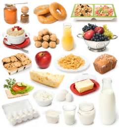 calcium and how its good for the human picture 1