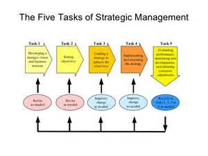 joint advantage picture 1