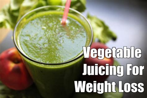 gfruit juice and weight loss picture 7