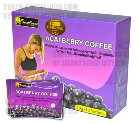 is acai berry tea safe during pregnancy picture 5