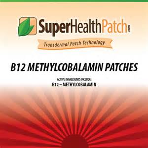 super hgh formulas picture 3