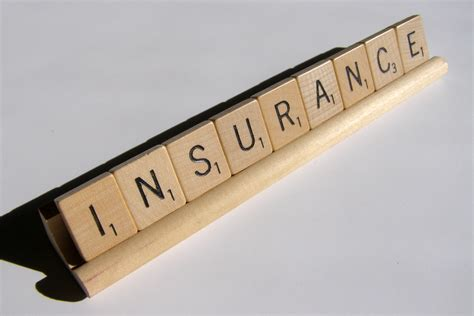 does herpes show up on the life insurance picture 5