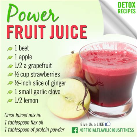 gfruit juice and weight loss picture 3