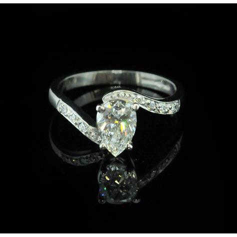 diamond cut gold h picture 10