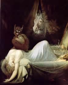 sex god insomnia picture 3