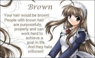 anime hair color quiz picture 21