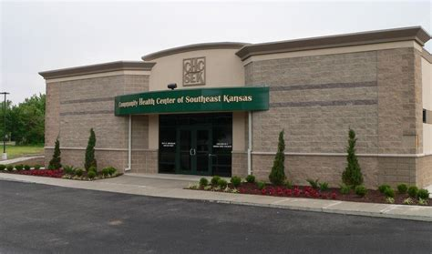 kansas department of aging picture 5