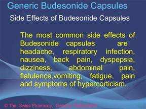 side effects of procept adrenavive capsules picture 1