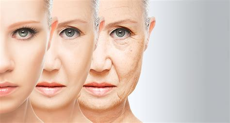 and women aging picture 13