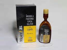 amexidil 5 spray reviews picture 7