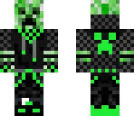 3-d of the skin picture 13