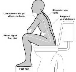 ways to bulk up bowel movements picture 2