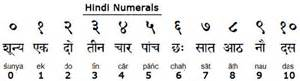 medisalic use detail in hindi picture 6