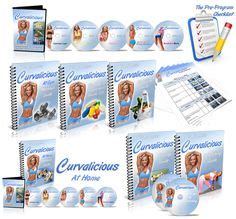 fit firm and fabulous weight loss system picture 6
