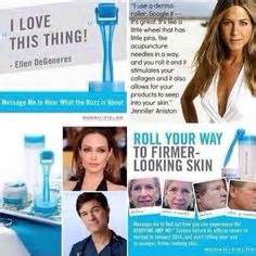 ellen degeneres dr oz skin care picture 14