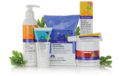 research of derma natural picture 10