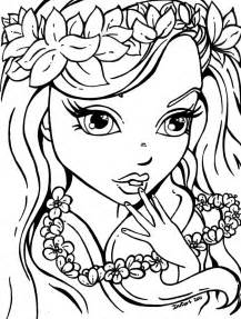 coloring picture 13