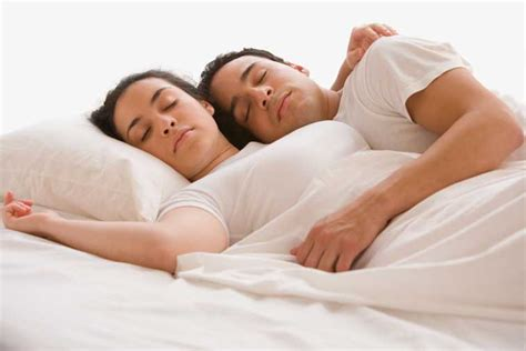 sleeping sex pictures picture 10