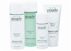 proactiv acne picture 11