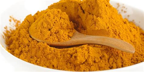 turmeric powder for ganglion cyst picture 3