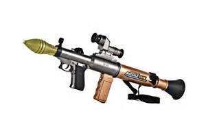 bazooka picture 3
