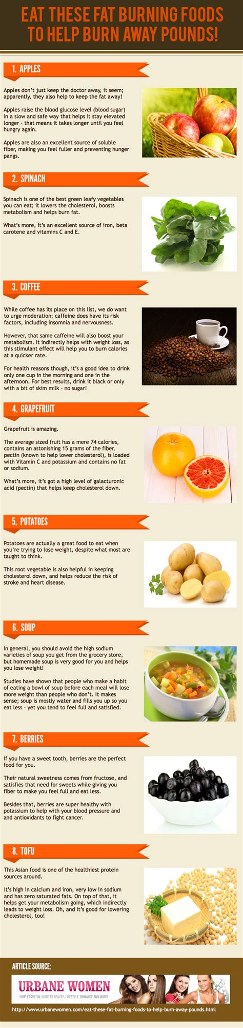 fat burning diet picture 14