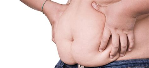 which fat burners show up on a drug picture 5