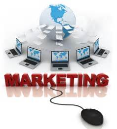 list business that need online marketing picture 3