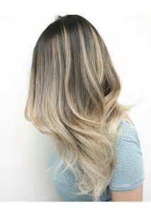 Asian hair, revlon colorsilk picture 6