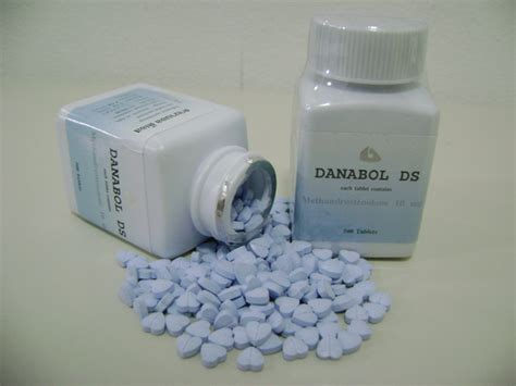 dianabol 10 zaria muscle research picture 1