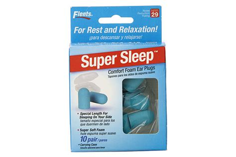 wellbutrin xl sleep aid picture 13