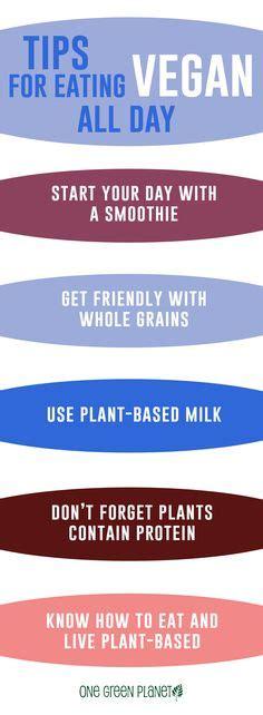 vegan diet and fibroids picture 1
