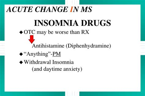 chronic insomnia and worry picture 7
