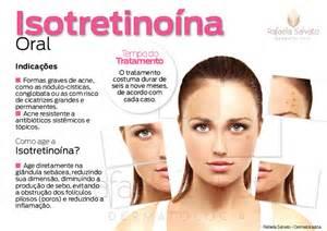 acne co2 picture 10