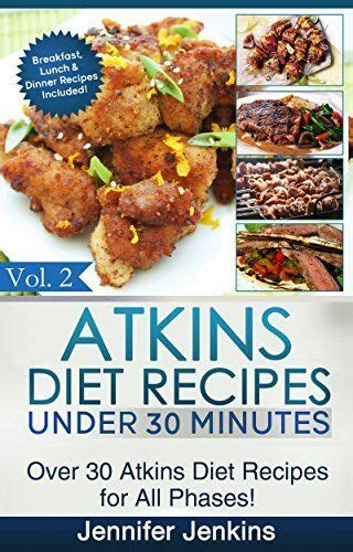 atkins diet rules picture 13