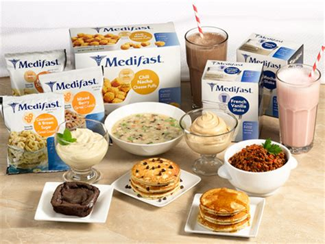 medifast diet products picture 6