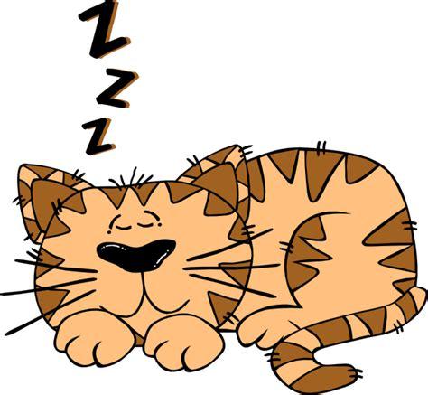 cartoons sleeping picture 2
