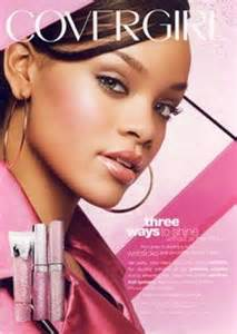 oxytrol for women advertisement who is woman? picture 3