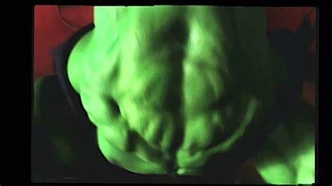 she-hulk muscle growth picture 2