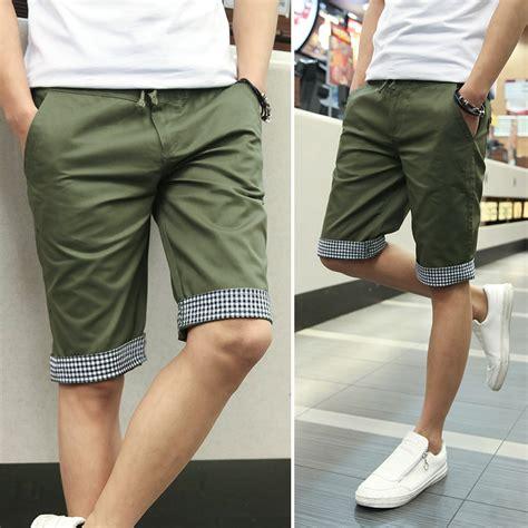 men's skirts acceptance 2015 picture 1