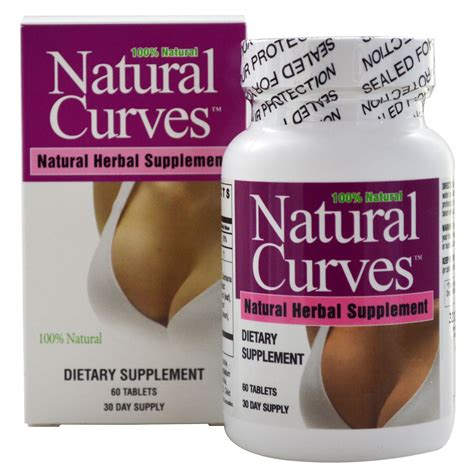 where to purchase breast enhancement herbs in the picture 7