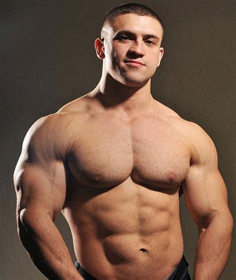 bodybuilderbeautiful picture 1